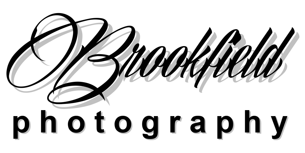 Brookfield Photography Kingsville logo