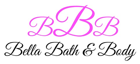 Bella Bath & Body logo